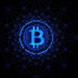 Криптовалюта Bitcoin & Биткоин Ethereum ICO