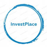 InvestPlace