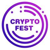 CryptoFest