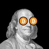 Cryptoinsides