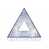 CRYPTOMINATI