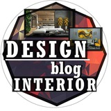 Design_Blog📌