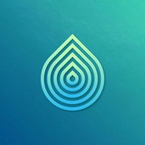 Daily Wallpapers Обои для iPhone и Android