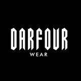 Darfour wear