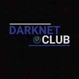 Darknet Club
