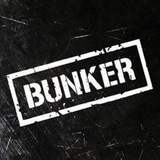DARK BUNKER