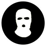 Темный Телеграм ⚠️