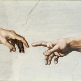 Сделки с Богом
