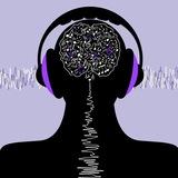 deepsoundmix