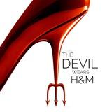 Дьявол носит H&M