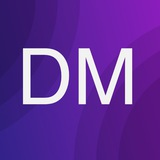 Digital Marketing 🚀