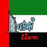 Dubai live.