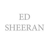 Ed Sheeran mmp