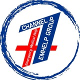🚨EMHelp Channel🚨