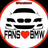 FANS BMW