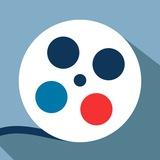Фильмы бесплатно!🔥