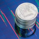 Finsovetnik.com - ваш финансовый советник