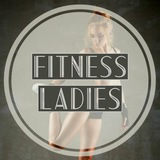 Fitness Ladies