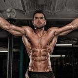 Тренировки и спорт