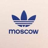 FlagshipMoscow
