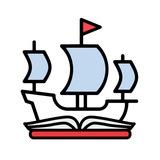 📚 книжное братство