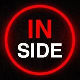 INSIDE Новости футбола