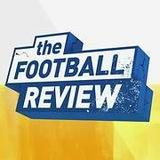 Football Review Обзоры футбольных матчей. РЕАЛ МАДРИД - АТЛЕТИКО МАДРИД