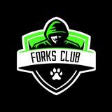 FORKS Club