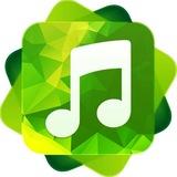 Новая музыка New Music