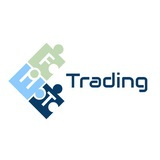 FAT Trading (RUS)