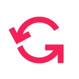 GetBlogger - маркетинг влияния