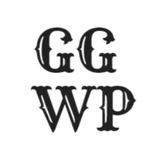 #GGWP!
