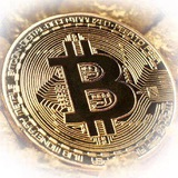 Гильдия криптоинвесторов News