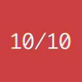 Годнота 10/10 🔴