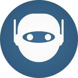 Боты и каналы - StoreGram