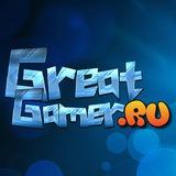 GreatGamer.Ru