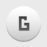 Guideline – дизайн и вдохновение