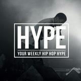 HYPE Hip-Hop music