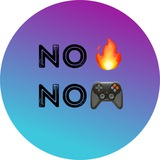 Вакансии No Flame No Game