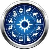 Sex horoscope