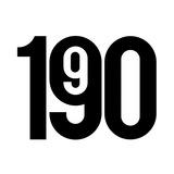 1-9-90 ХОЛДИНГ