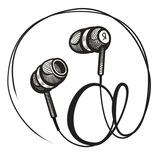 Избранные Аудиокниги