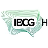[IBCG] HR, Jobs and Resumes (Blockchain)