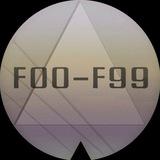 F00-F99