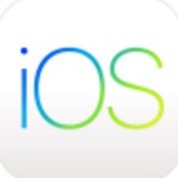 Секреты iOS