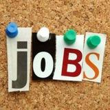 Jobs abroad - Работа за рубежом