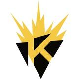 Телеграфство KATABASIA
