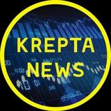 KREPTA News