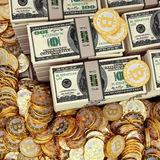 CryptoBoss