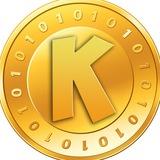 Криптопроекты